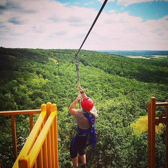 Top 150 Things To Do In Manitoba In 2017 Real Estate