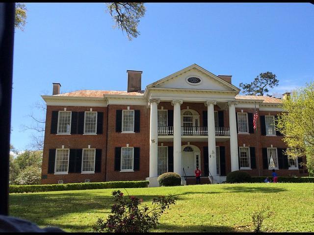 the garden district auburn s home page - Garden District Auburn