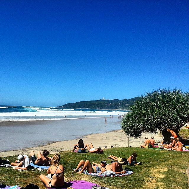 """byron bay spanish girl personals """"every girl dreads going out there before the spanish retail giant zara seems to be going from strength byron shire news byron bay news national news."""