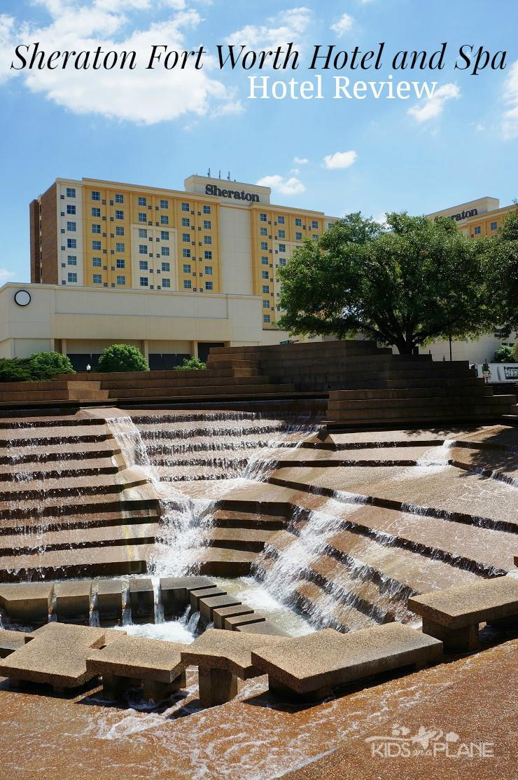 Fort Worth Vacation Hotels Restaurants Maps Things to Do in – Fort Worth Tourist Attractions Map